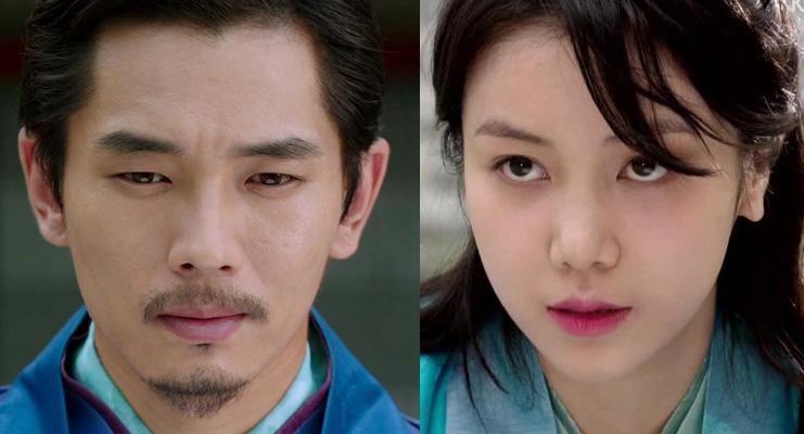 kim-ok-bin-on-joo-wan