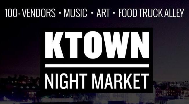 ktown-night-market