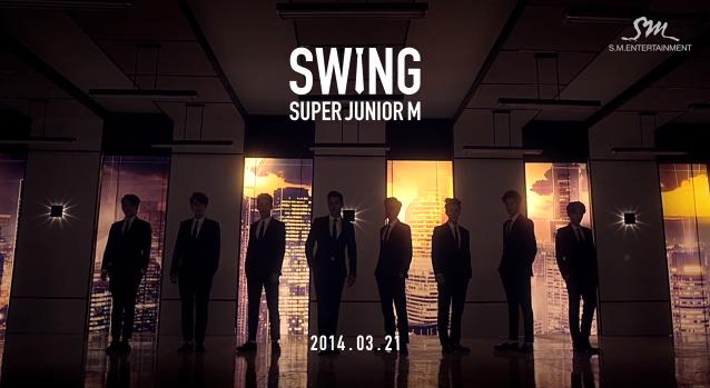 swing super junior m teaser 2