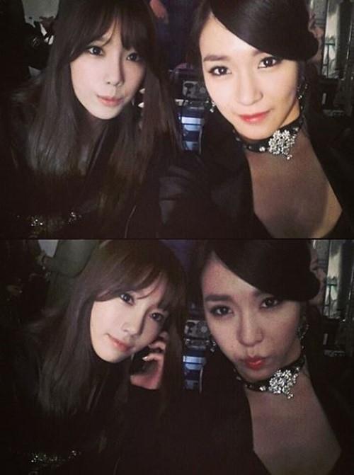 taeyeon_tiffany