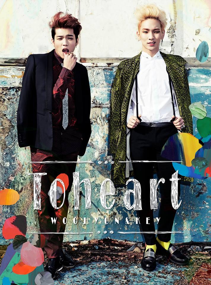 toheart 1