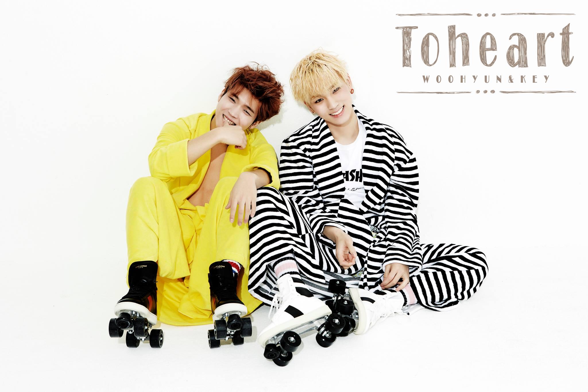 toheart 2