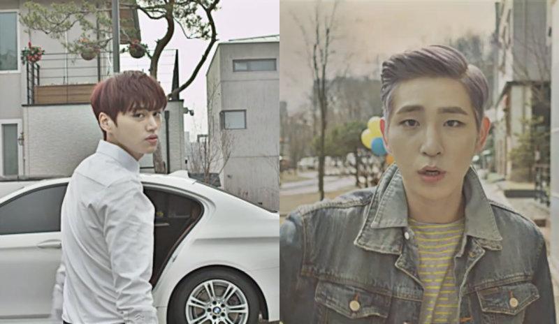 2000 won don't like seoul anymore soompi