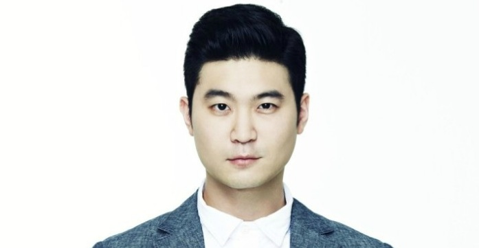 Choiza for The Human Condition 2