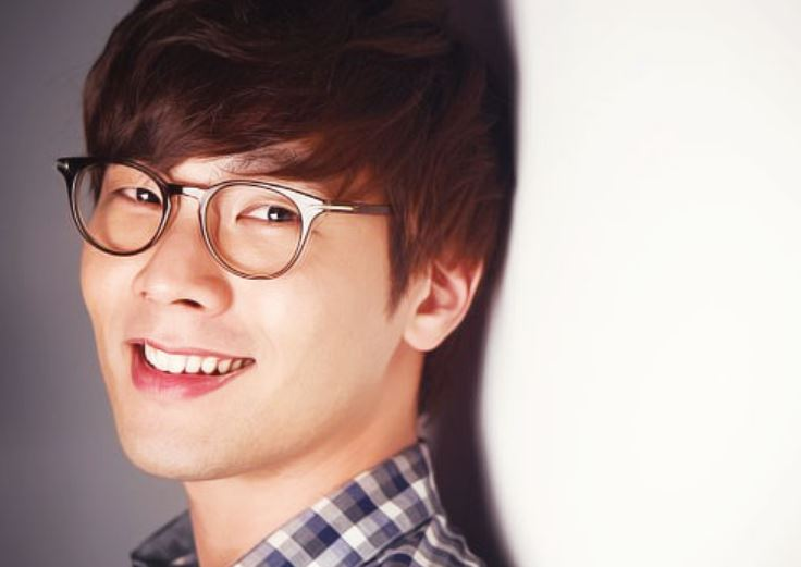 Choi Daniel Featured Image