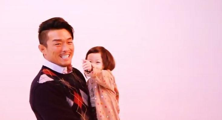 Chu Couple featured image