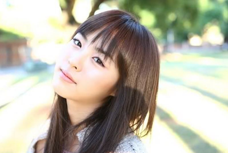 Lee Yeon Hee Featured Image