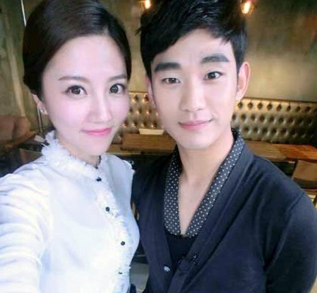 kimsoohyun_announcer