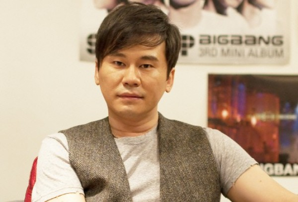 YG Entertainment and Actors Make Contributions to Ferry Disaster Charities