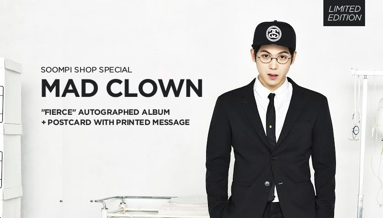 article_bnr_madclown