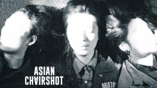 asian chairshot 1