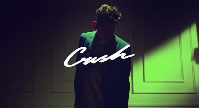 crush mv