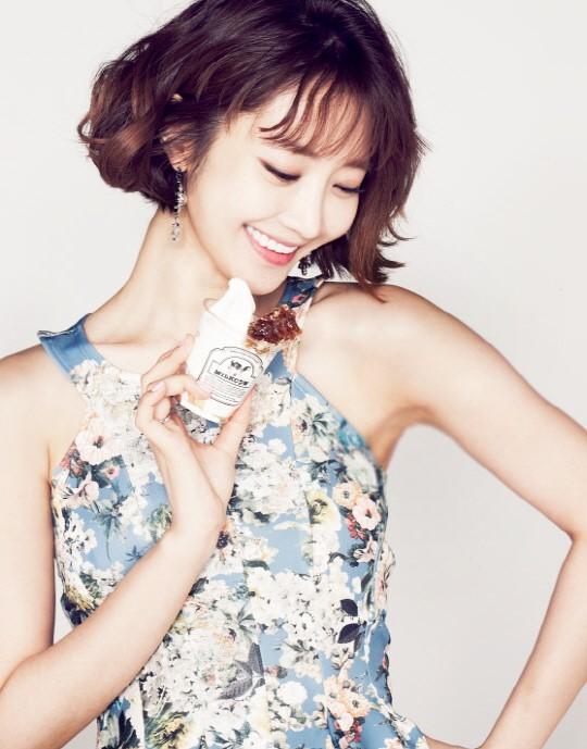 gojunhee_icecream
