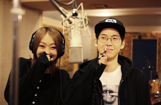 mad clown dating Xepy, mountain boi, mad clown (track 1) lee seung-ju, raon lee (track 2).