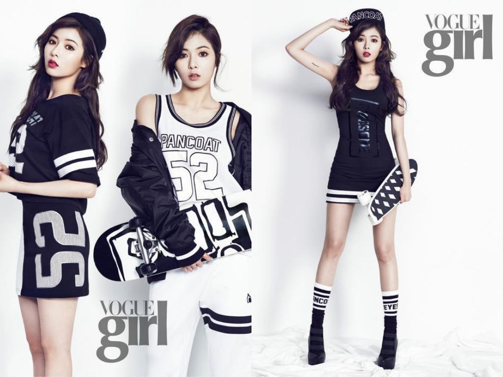 hyuna_vg_feat