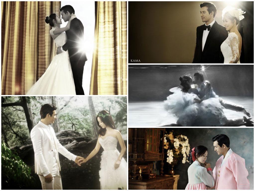 ojh_wedding