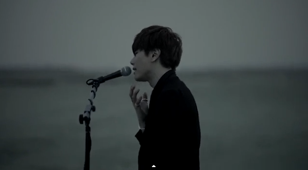 "Park Hyo Shin Returns With ""Wild Flower"" MV After Four-Year-Hiatus"