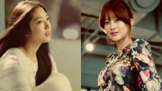 park shin hye oh yeon seo final