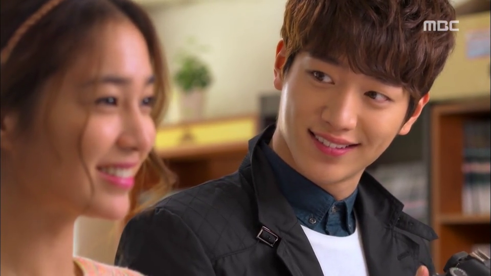 Seo Kang Joon to Appear on Dating Alone as First Male Guest