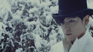 1st PICTORIAL RECORDS FROM TOP
