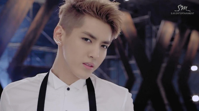 SM to Take Legal Actions Against Malicious Rumors and False Facts Spreading Because of Kris' Lawsuit