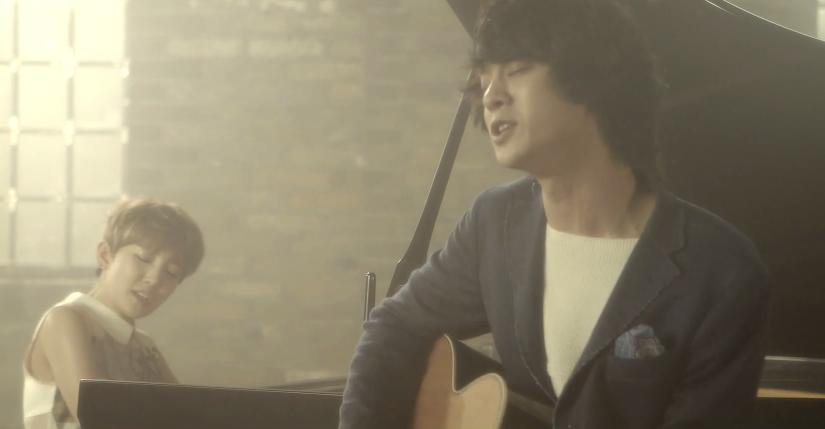 jung joon young younha