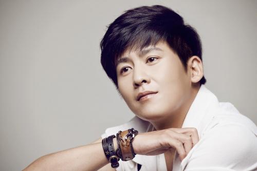 Hong Kyung Min