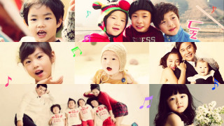 Children's day soompi