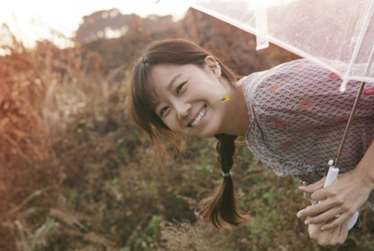 Gong Hyo Jin Featured Image