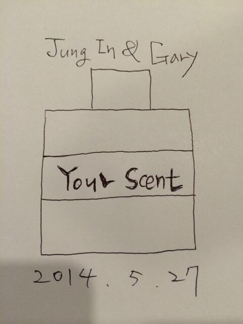 JUNGIN_GARY