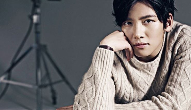 Ji Chang Wook Featured Photo