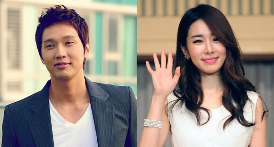 Ji Hyun Woo-Yoo In Na