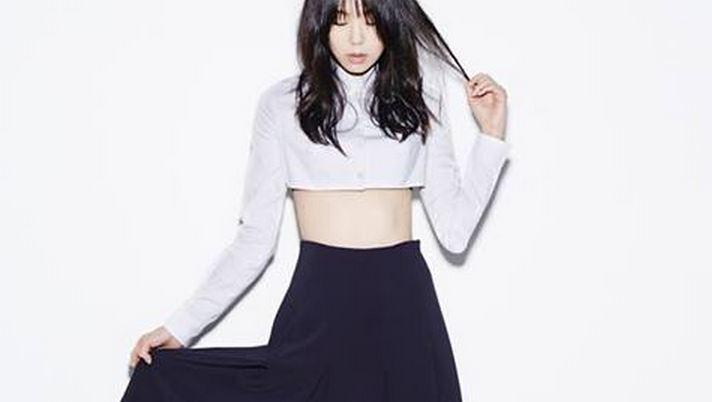 Kim Min Hee Featyred Image