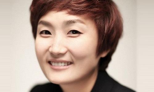 Park Kyung Lim