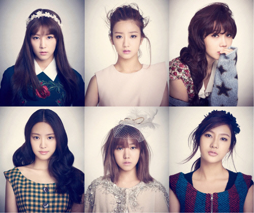 A Pink Will Hold Their Postponed Fan Meeting on June 14