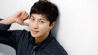 Park Gun Hyung Featured Image
