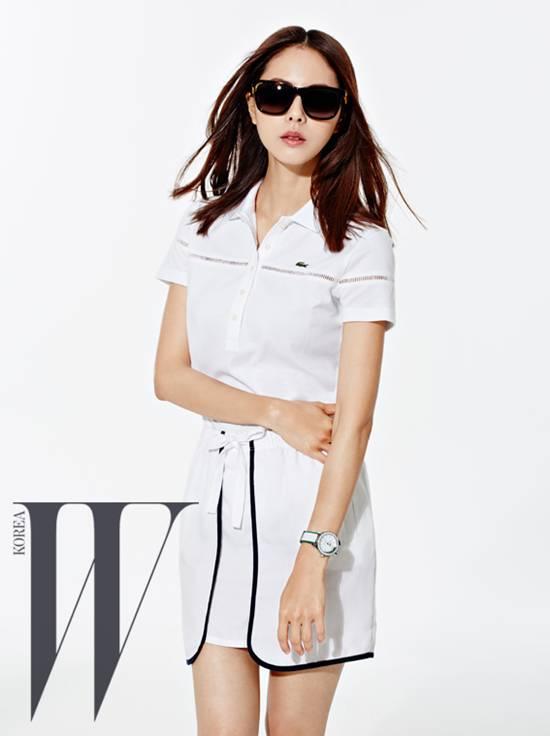 Park Ji Yoon 2