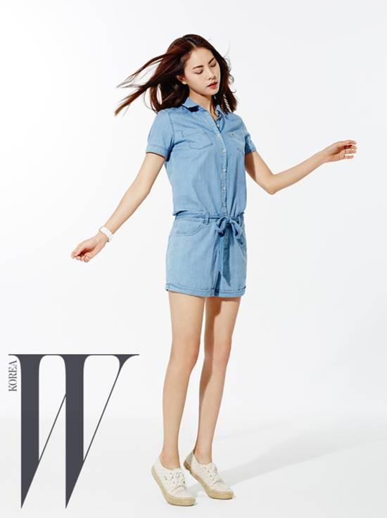 Park Ji Yoon 3