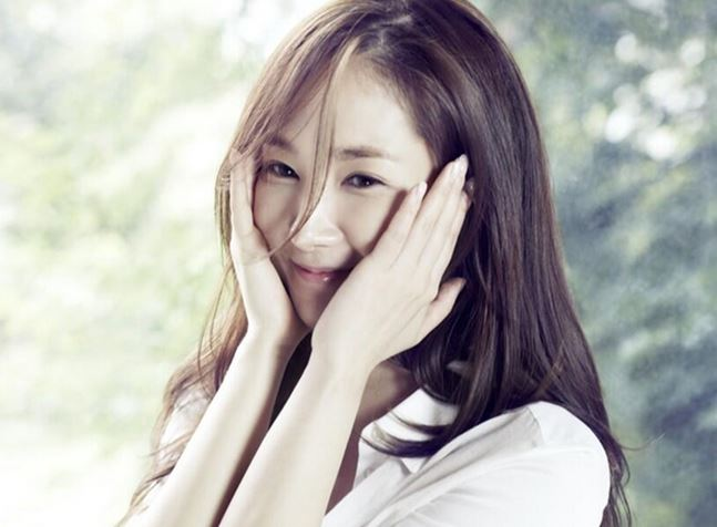 Park Min Young Featured Image