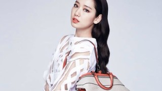 Park Shin Hye Featured Image