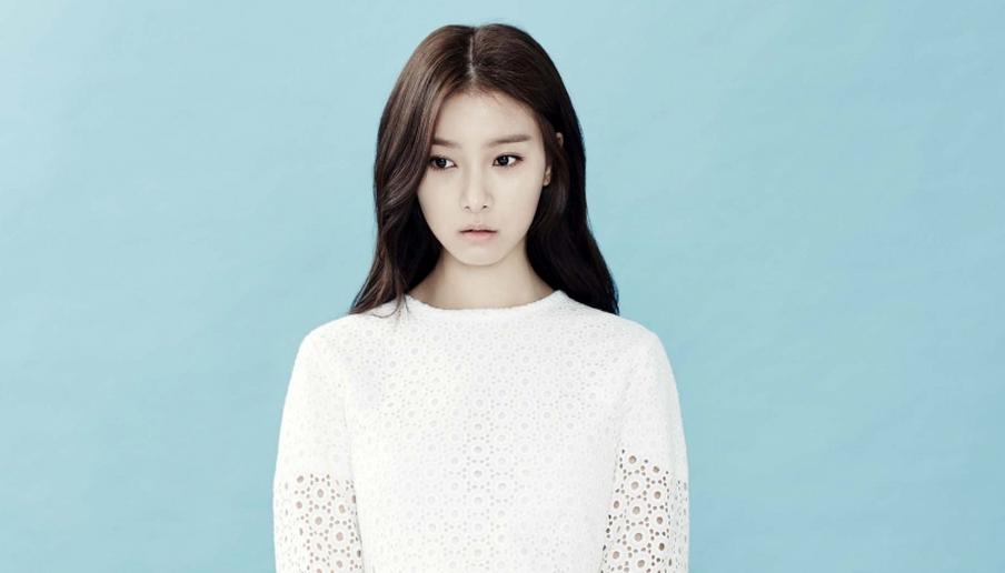 kimsoeun_feattt