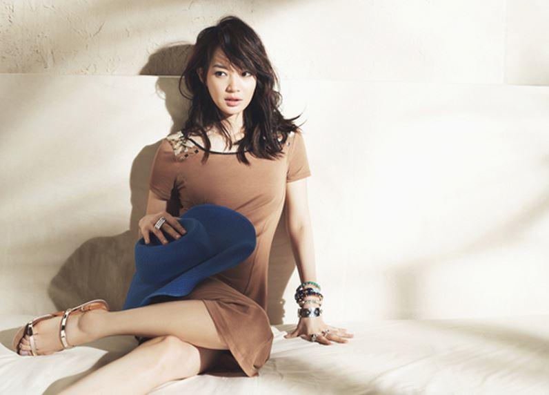 Yoon eun hye song ji hyo dating 9