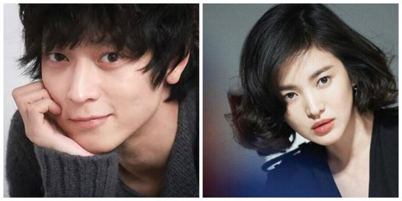 Son_Kang