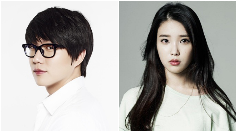 Sung Si Kyung-IU