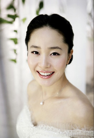 Uhm Ji Won pic