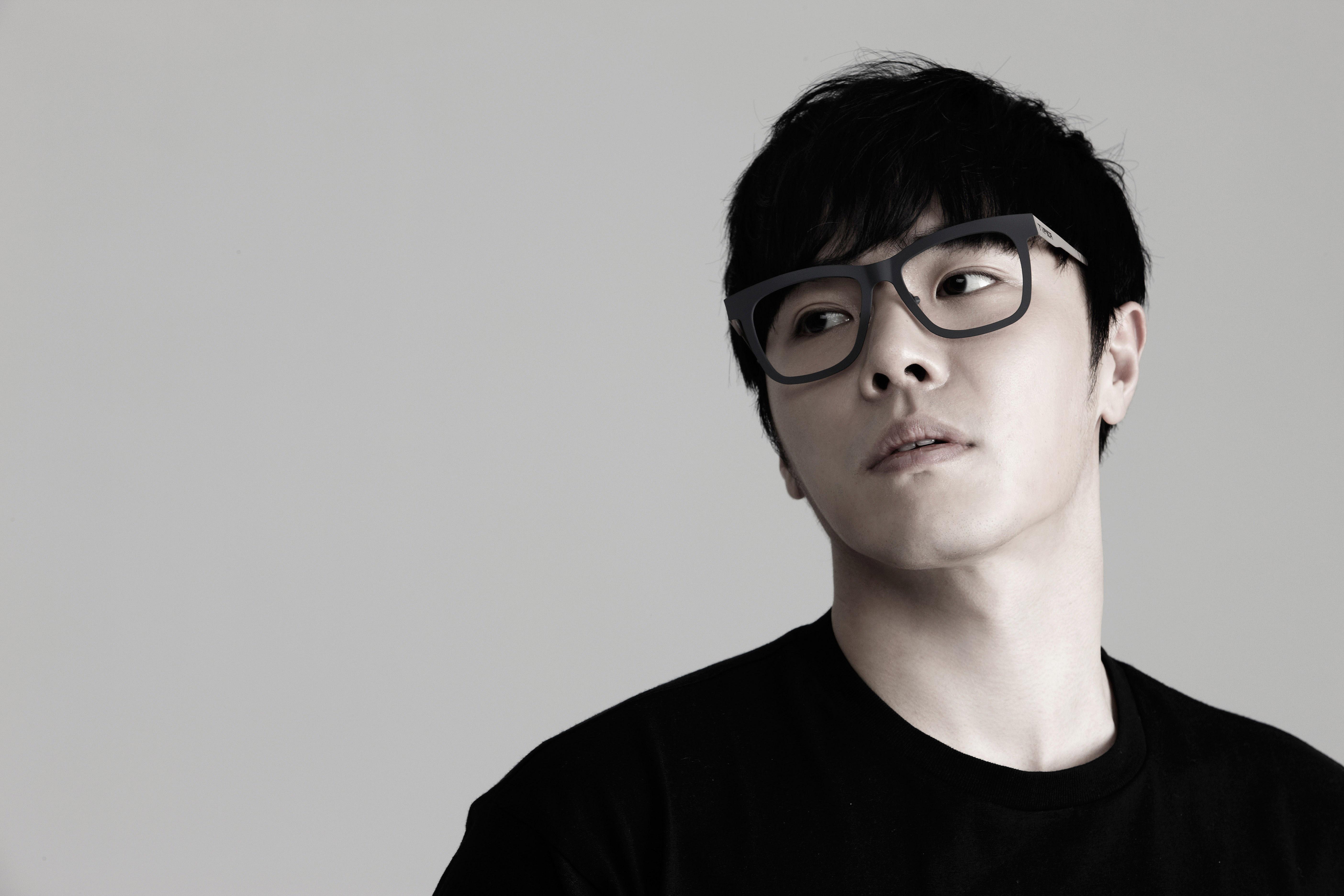 Wheesung 휘성_The+Best+Man_YMC엔터테인먼트+(14)