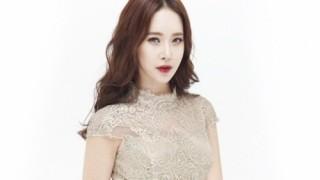 baek-ji-young_2