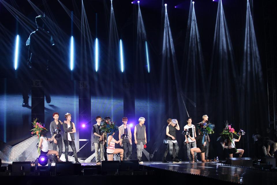 exo_rehearsal