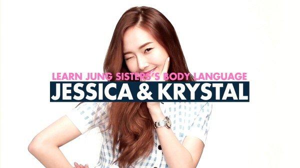 jess krystal1
