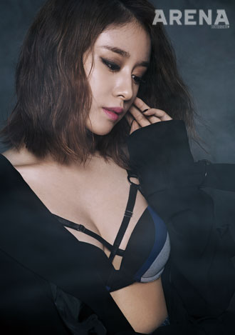 jiyeon1